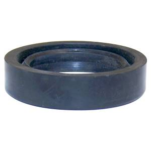 Crown Automotive | Sector Shaft Seal | 907653