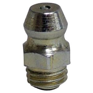 Crown Automotive   Grease Fitting   G271287