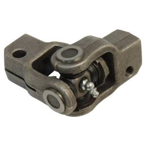 Crown Automotive   Steering Shaft Joint Assembly   J0990192