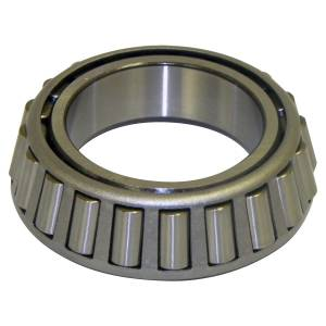 Crown Automotive | Differential Carrier Bearing | J3172565