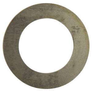 Crown Automotive | Differential Side Gear Thrust Washer | J3220250