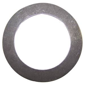 Crown Automotive | Differential Side Gear Thrust Washer | J3237817