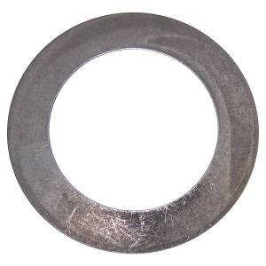 Crown Automotive | Differential Side Gear Thrust Washer | J8120832