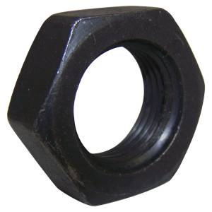 Crown Automotive | Ball Joint Nut | J8121391