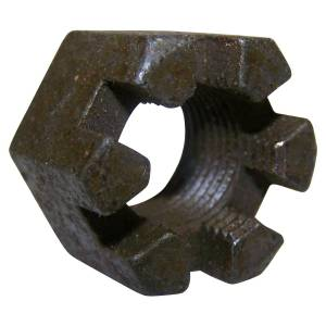 Crown Automotive | Ball Joint Nut | J8123318