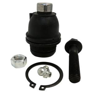 Crown Automotive   Ball Joint   K500063