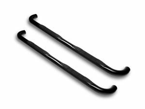 """Armordillo USA 